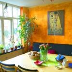 RucksackHotel-Luebeck_DiningRoom_002