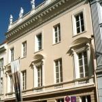 RucksackHotel-Luebeck_behnhaus