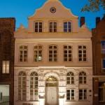 RucksackHotel-Luebeck_buddenbrookhaus