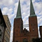 RucksackHotel-Luebeck_dom