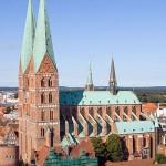 RucksackHotel-Luebeck_marienkirche
